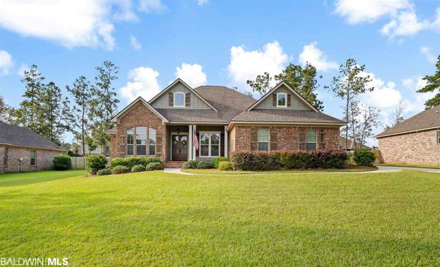 8648 Daintree Court, Daphne, AL 36526 (MLS #289257) :: The Kim and Brian Team at RE/MAX Paradise