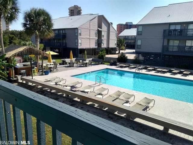 26115 Perdido Beach Blvd, Orange Beach, AL 36561 (MLS #289270) :: Coldwell Banker Coastal Realty