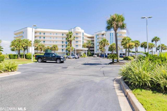 27501 Perdido Beach Blvd #211, Orange Beach, AL 36561 (MLS #289357) :: ResortQuest Real Estate