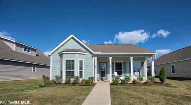 23934 Devonfield Lane, Daphne, AL 36526 (MLS #289373) :: Ashurst & Niemeyer Real Estate
