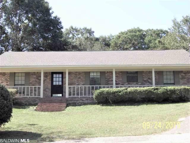 107 Vermell Cir, Daphne, AL 36526 (MLS #289396) :: Jason Will Real Estate