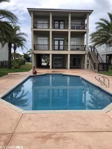 26858 Martinique Dr, Orange Beach, AL 36561 (MLS #289420) :: Jason Will Real Estate