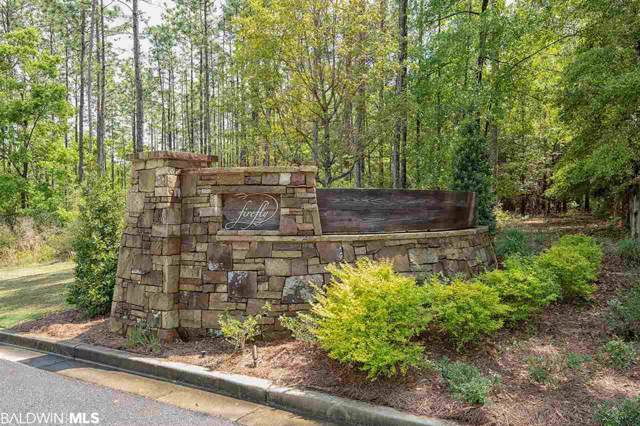 0 Flatwood Drive, Fairhope, AL 36532 (MLS #289456) :: Mobile Bay Realty