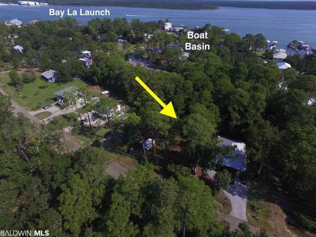 27189 Magnolia Drive, Orange Beach, AL 36561 (MLS #289472) :: Gulf Coast Experts Real Estate Team