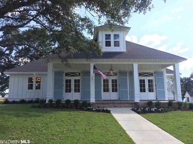 21944 Veranda Blvd, Fairhope, AL 36532 (MLS #289578) :: Elite Real Estate Solutions