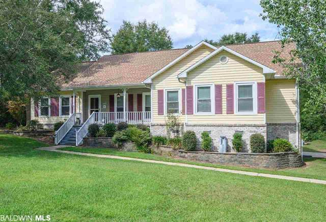 33189 Juniper Rd, Seminole, AL 36574 (MLS #289686) :: Gulf Coast Experts Real Estate Team