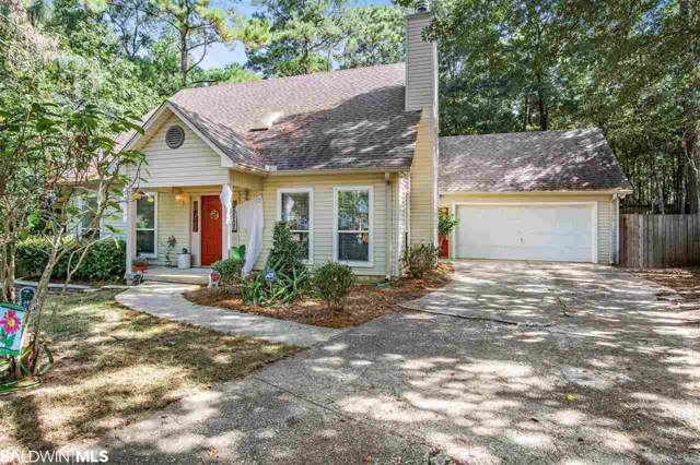 108 Golmon Cir, Daphne, AL 36526 (MLS #289718) :: Gulf Coast Experts Real Estate Team