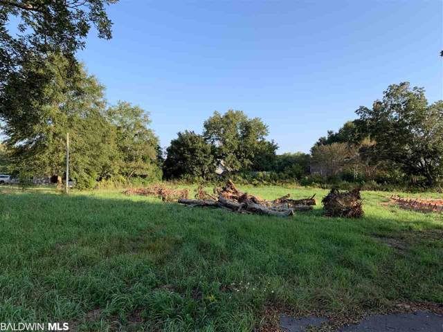8529 James Rd, Foley, AL 36535 (MLS #289725) :: Jason Will Real Estate