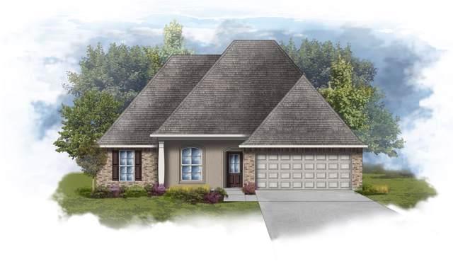 32290 Calder Court, Spanish Fort, AL 36527 (MLS #289732) :: Elite Real Estate Solutions