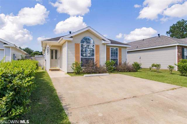 7681 Audubon Drive, Foley, AL 36535 (MLS #289801) :: Gulf Coast Experts Real Estate Team