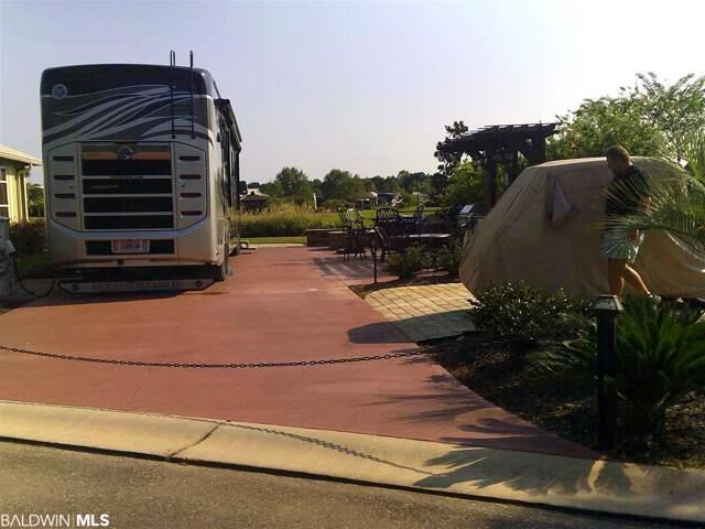 493 Portofino Loop, Foley, AL 36535 (MLS #289972) :: The Kim and Brian Team at RE/MAX Paradise