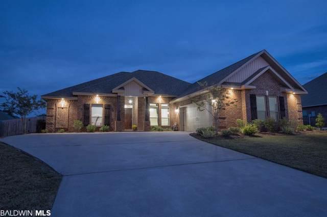 11543 Arlington Blvd, Spanish Fort, AL 36527 (MLS #290008) :: ResortQuest Real Estate