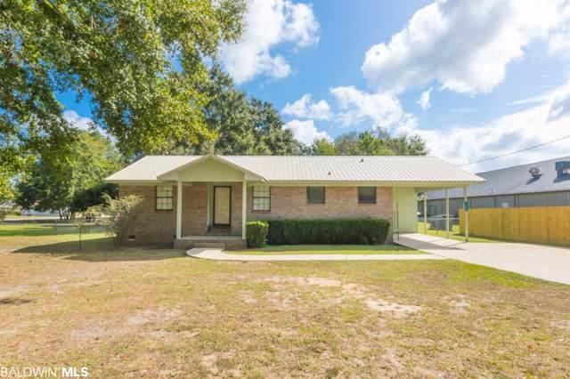 13058 Illinois Street, Elberta, AL 36530 (MLS #290011) :: Ashurst & Niemeyer Real Estate