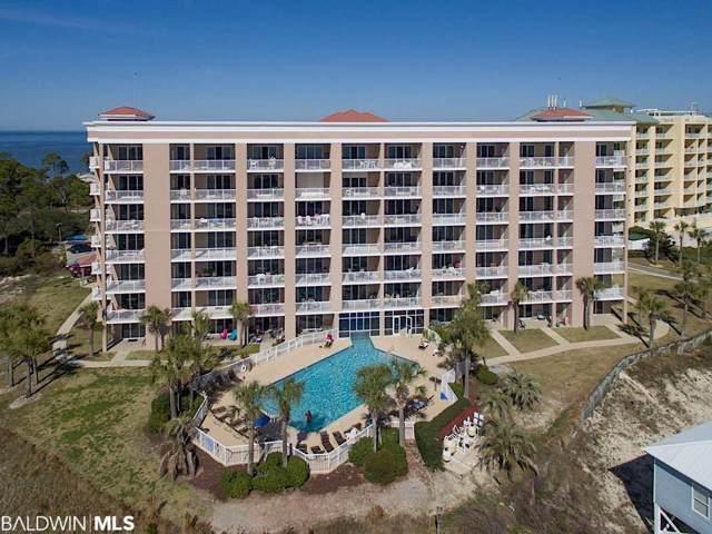 1380 State Highway 180 #302, Gulf Shores, AL 36542 (MLS #290062) :: JWRE Orange Beach & Florida