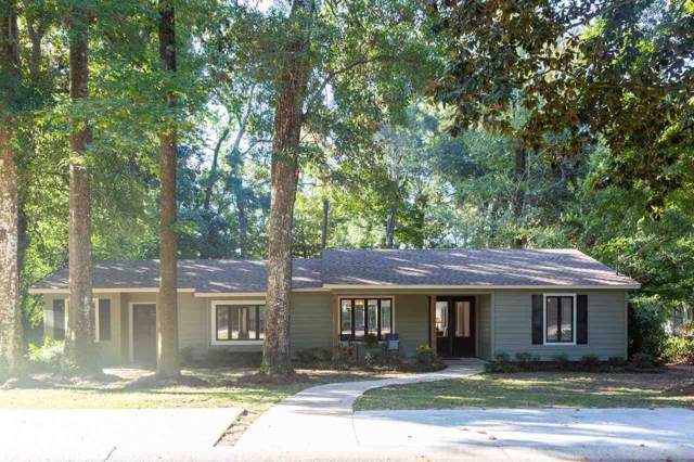 204 Beall Lane, Daphne, AL 36526 (MLS #290156) :: The Dodson Team