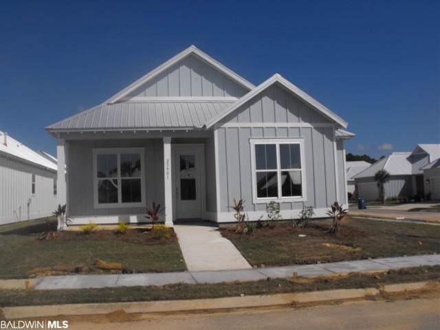 23901 Cypress Crossing, Orange Beach, AL 36561 (MLS #290196) :: Ashurst & Niemeyer Real Estate