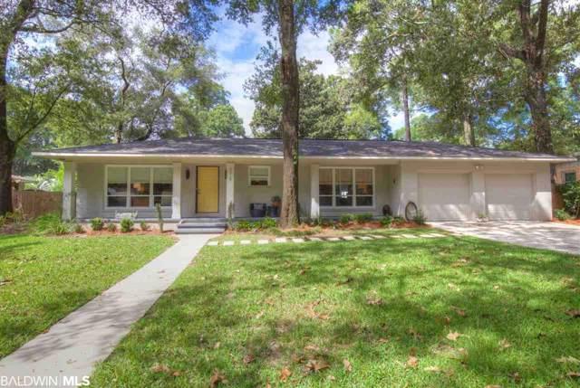 372 Francilla Cir, Fairhope, AL 36532 (MLS #290224) :: Gulf Coast Experts Real Estate Team