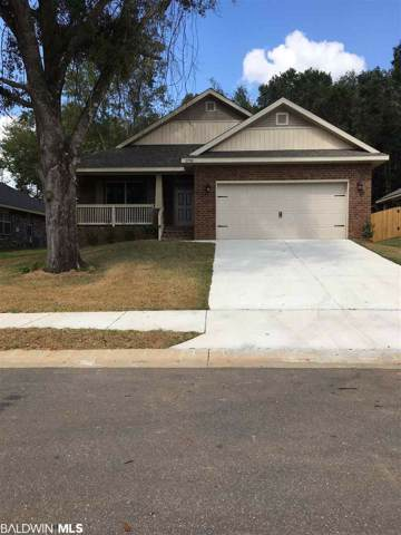 27518 Elise Court, Daphne, AL 36526 (MLS #290263) :: Gulf Coast Experts Real Estate Team