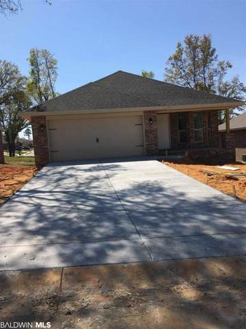 27461 Elise Ct, Daphne, AL 36526 (MLS #290264) :: Gulf Coast Experts Real Estate Team