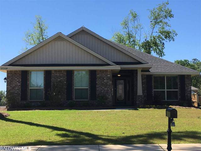 27469 Elise Ct, Daphne, AL 36526 (MLS #290265) :: Gulf Coast Experts Real Estate Team