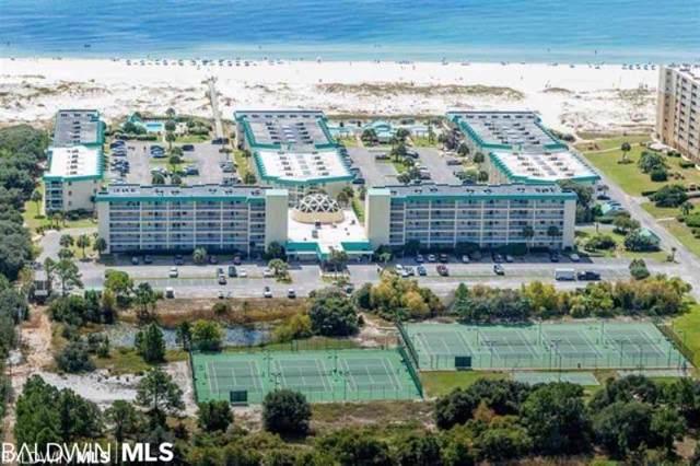 400 Plantation Road #2216, Gulf Shores, AL 36542 (MLS #290345) :: ResortQuest Real Estate