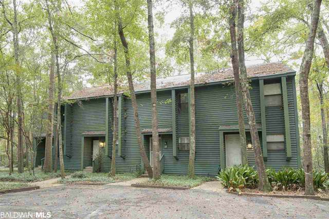 26 Summer Oaks Drive, Daphne, AL 36526 (MLS #290356) :: The Dodson Team
