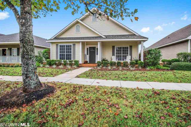 29811 St Basil Street, Daphne, AL 36526 (MLS #290388) :: Gulf Coast Experts Real Estate Team