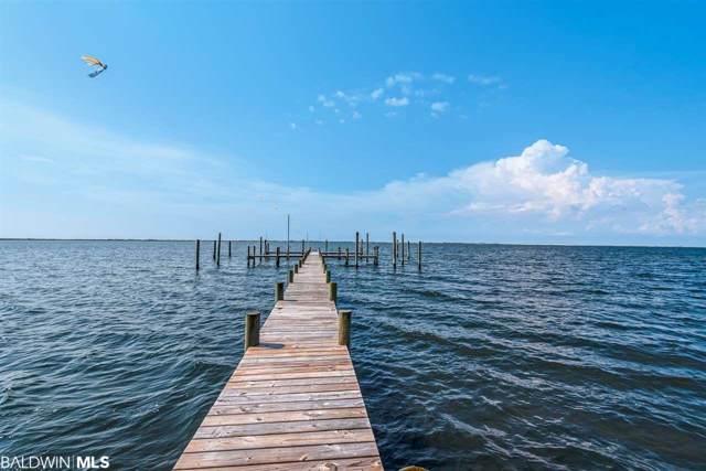 10443 Gulf Beach Hwy, Pensacola, FL 32507 (MLS #290407) :: Ashurst & Niemeyer Real Estate