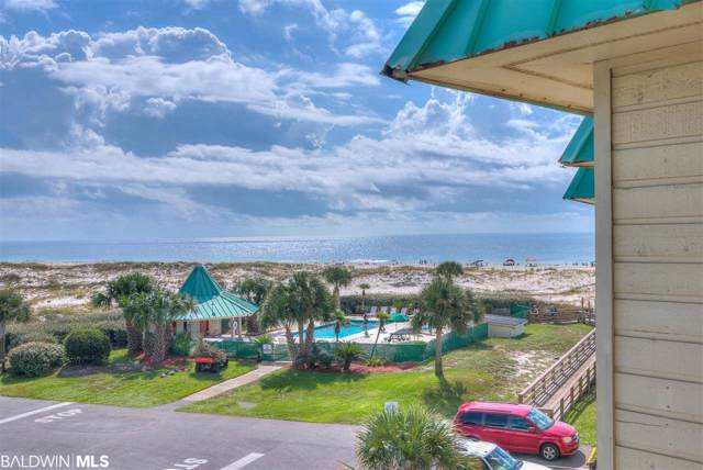 400 Plantation Road #2311, Gulf Shores, AL 36542 (MLS #290412) :: JWRE Orange Beach & Florida