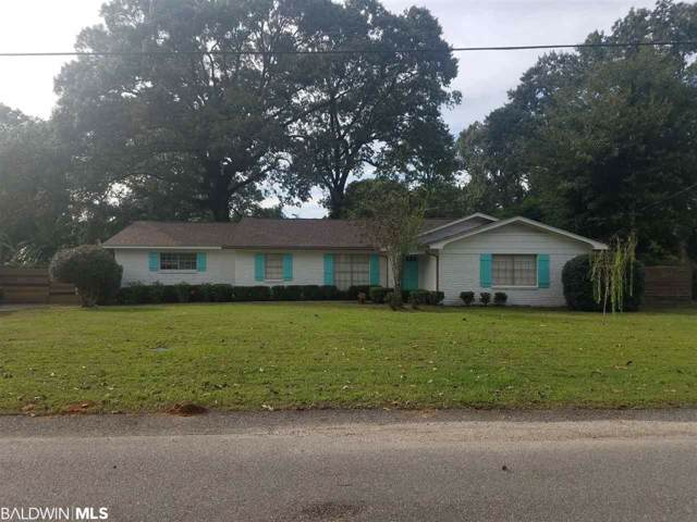 33 Village Main, Spanish Fort, AL 36527 (MLS #290536) :: ResortQuest Real Estate