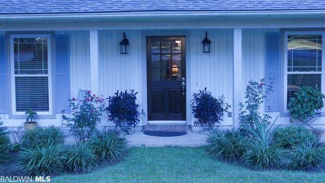 586 Stuart Street, Daphne, AL 36526 (MLS #290569) :: Gulf Coast Experts Real Estate Team