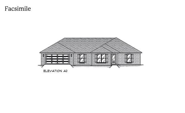 22715 College Avenue, Robertsdale, AL 36567 (MLS #290590) :: Gulf Coast Experts Real Estate Team