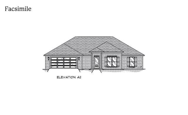 22737 College Avenue, Robertsdale, AL 36567 (MLS #290592) :: Gulf Coast Experts Real Estate Team
