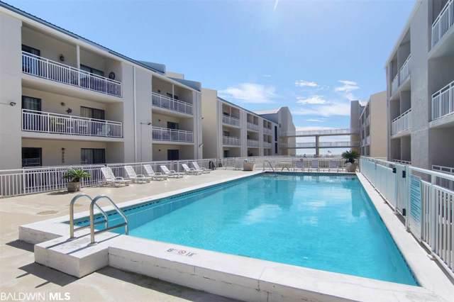 23044 Perdido Beach Blvd #347, Orange Beach, AL 36561 (MLS #290622) :: Gulf Coast Experts Real Estate Team