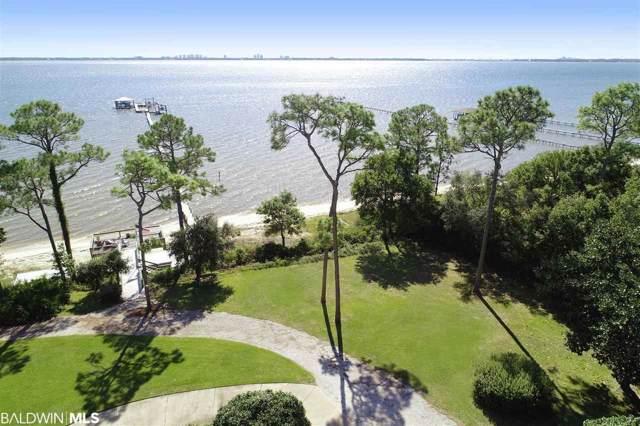 8876 Egret Lane, Lillian, AL 36549 (MLS #290647) :: ResortQuest Real Estate