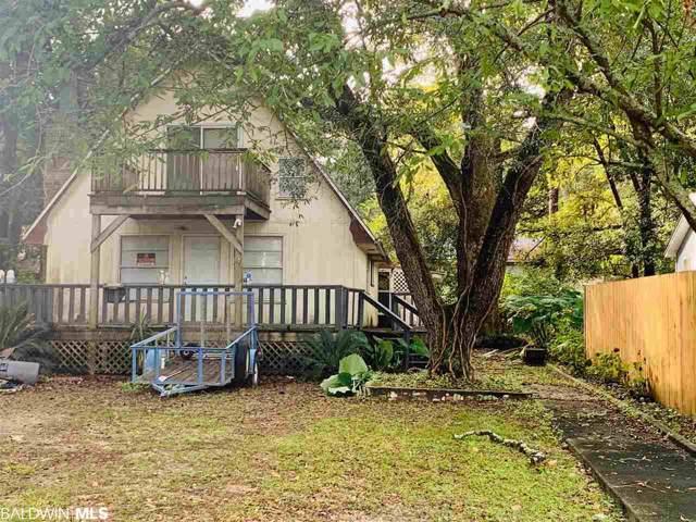 12775 6th Street, Lillian, AL 36549 (MLS #290689) :: Ashurst & Niemeyer Real Estate