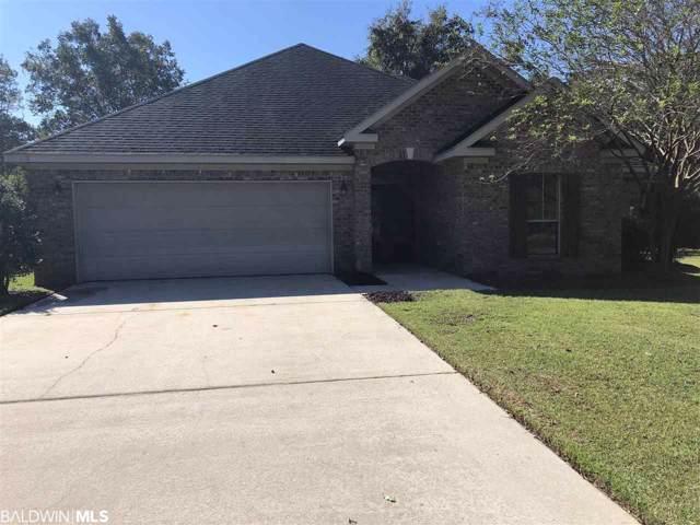 109 Marilyn Avenue, Fairhope, AL 36532 (MLS #290710) :: Gulf Coast Experts Real Estate Team