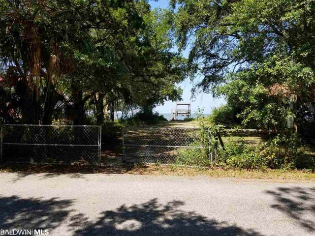 11523 Council Ln, Gulf Shores, AL 36542 (MLS #290722) :: Dodson Real Estate Group