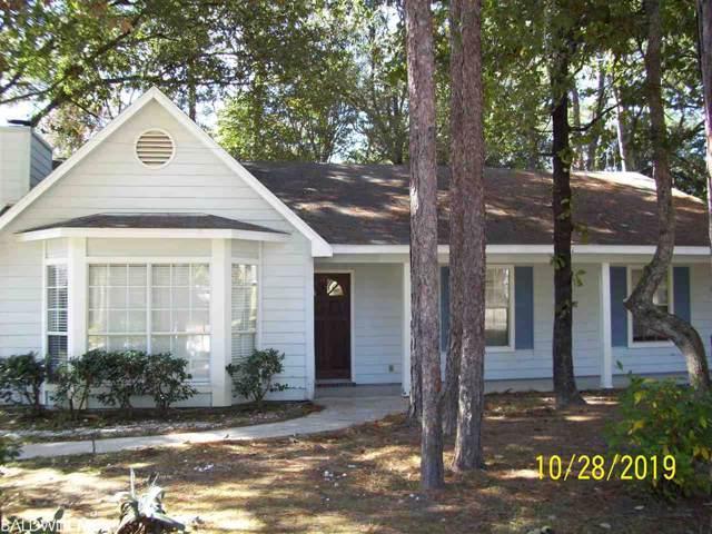 112 Leigh Circle, Daphne, AL 36526 (MLS #290725) :: Gulf Coast Experts Real Estate Team