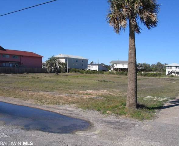 1050 W Beach Blvd, Gulf Shores, AL 36542 (MLS #290792) :: Levin Rinke Realty