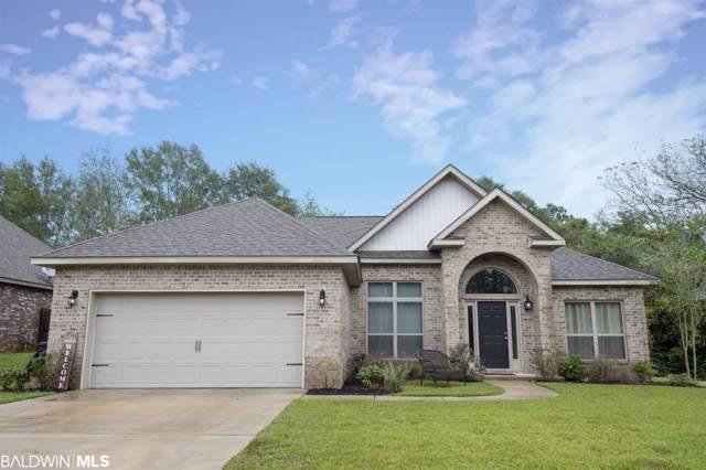 20798 Southwood Street, Fairhope, AL 36532 (MLS #290837) :: Gulf Coast Experts Real Estate Team