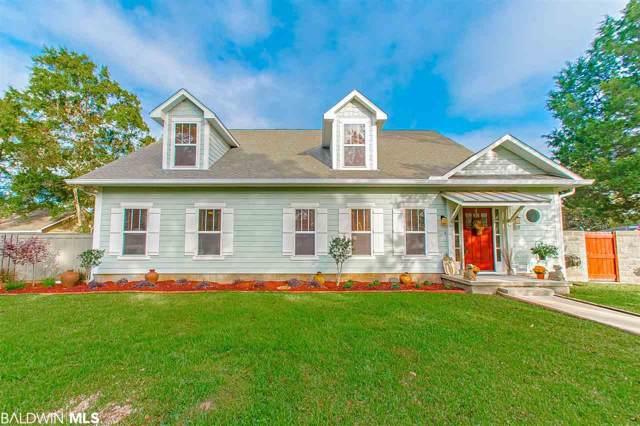 107 S Beech Street, Foley, AL 36535 (MLS #290846) :: Gulf Coast Experts Real Estate Team