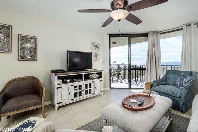 26802 Perdido Beach Blvd #216, Orange Beach, AL 36561 (MLS #290871) :: The Kathy Justice Team - Better Homes and Gardens Real Estate Main Street Properties
