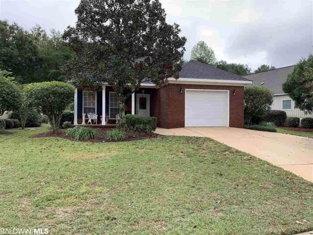 30278 Green Court, Daphne, AL 36527 (MLS #290888) :: Elite Real Estate Solutions