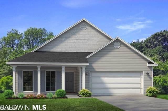 32175 Calder Court, Spanish Fort, AL 36527 (MLS #290983) :: Elite Real Estate Solutions
