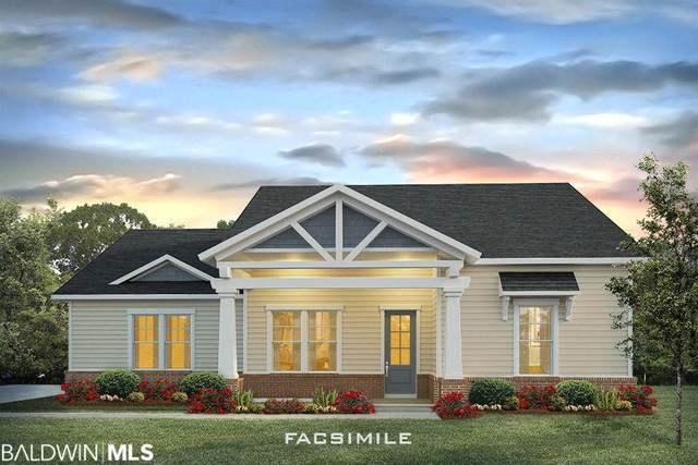 9466 Diamante Blvd, Daphne, AL 36526 (MLS #290986) :: Gulf Coast Experts Real Estate Team