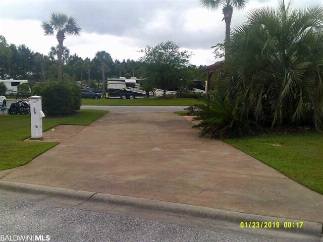 325 Portofino Loop, Foley, AL 36535 (MLS #291092) :: Gulf Coast Experts Real Estate Team