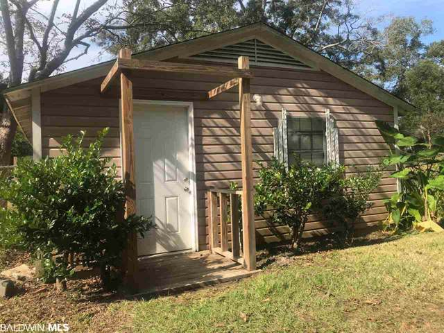 18120 Hoiles St, Robertsdale, AL 36567 (MLS #291124) :: Elite Real Estate Solutions