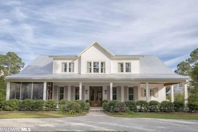 19060-A Scenic Highway 98, Fairhope, AL 36532 (MLS #291132) :: Gulf Coast Experts Real Estate Team