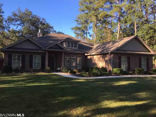412 Durham Way, Foley, AL 36535 (MLS #291251) :: Gulf Coast Experts Real Estate Team